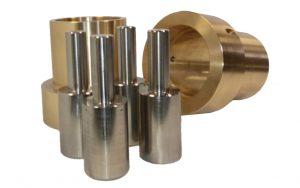 Other Metals 2